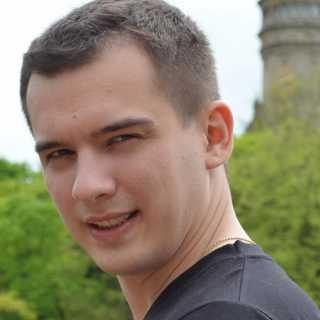 SergeyKomarov_d5e54 avatar