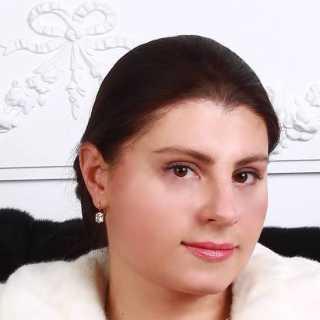 JuliaMaltseva avatar