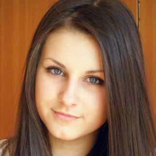 DaryushkaHi avatar