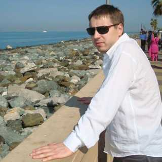 AlekseyPancheha avatar