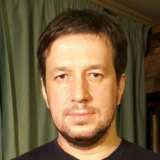 VishinskyAlexander avatar