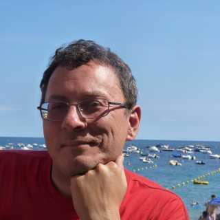 AlekseyLovchikov avatar