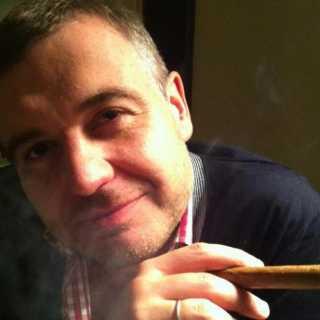 AndreyAlekseev avatar