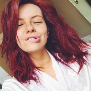NatashaErshova avatar