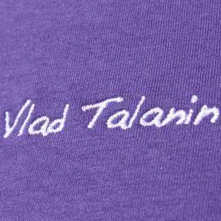 VladTalanin avatar
