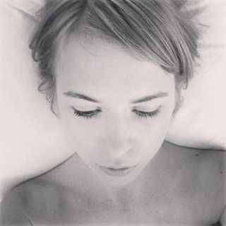 KatyaTatarnikova avatar