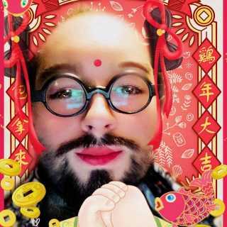 EtoAlmema avatar