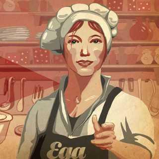 MaryaZiganini avatar