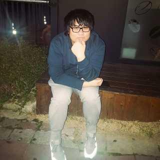 DmitriyTsoy avatar