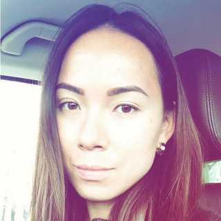 MariKim avatar