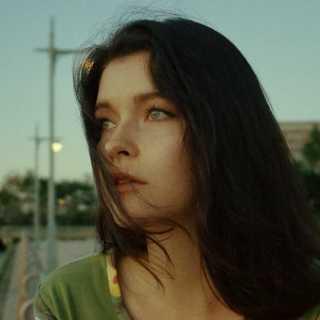 VictoriaVanina avatar