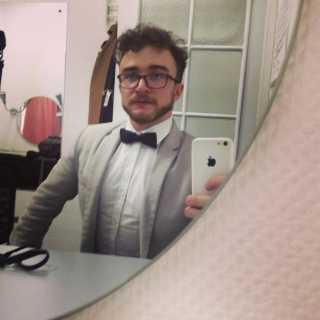 EvgeniyMandelshtam avatar