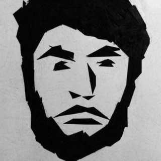 VartanSaarkisian avatar