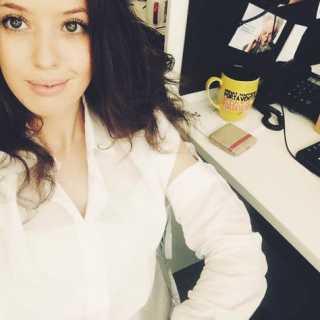 AnastasiyaRoyzman avatar