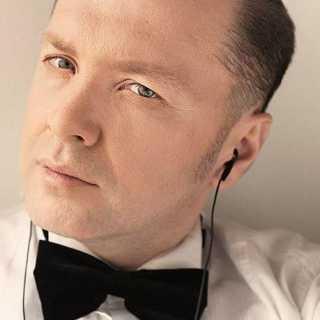 AndreyTunik avatar