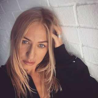 NataliaDotsenko_0a6ca avatar