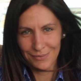 AnastasiaAlek avatar