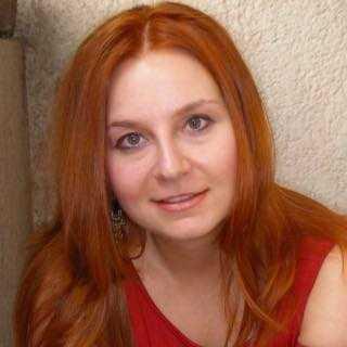 e016ffc avatar