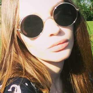 OlesyaDemura avatar