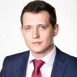 DmitryPushkarsky avatar
