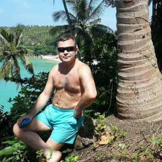 BorisDenisov_8625f avatar