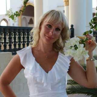 MargoElaawady avatar