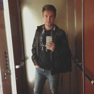 AnatoliyAvollon avatar