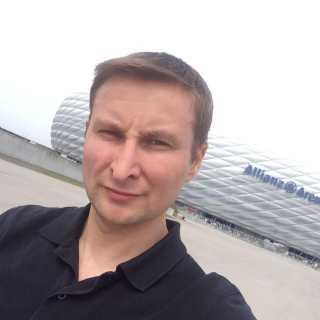 AlexeyValetov avatar