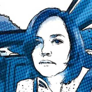 megairina avatar