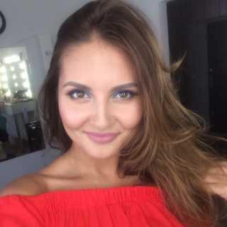 ReginaValiullina avatar