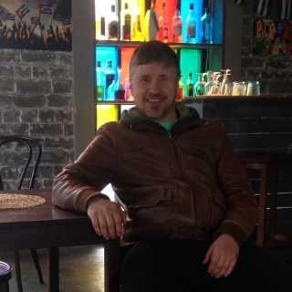 AlexandrSagirov avatar