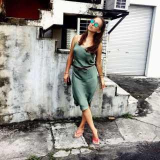 AngelinaLunina avatar