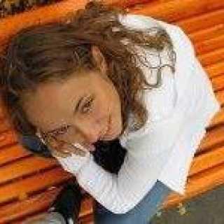 AnnaUsenko avatar