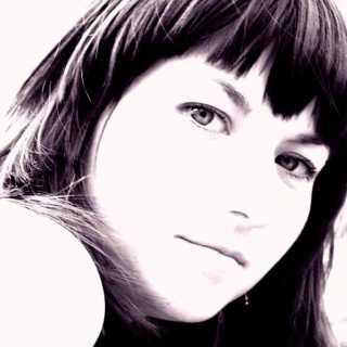 OksanaGulko avatar