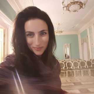 TatianaToukh avatar