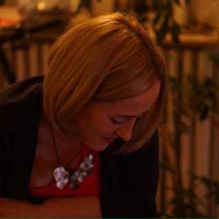 OlgaBoldyreva avatar