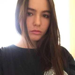 LavrenovaVikusya avatar