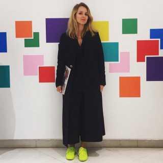 ZoyaAndreeva avatar