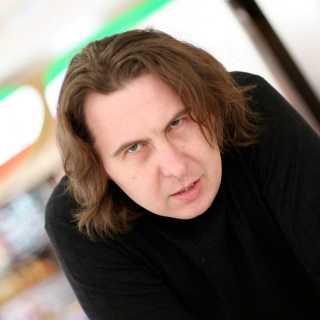 GrishaBolotnikov avatar