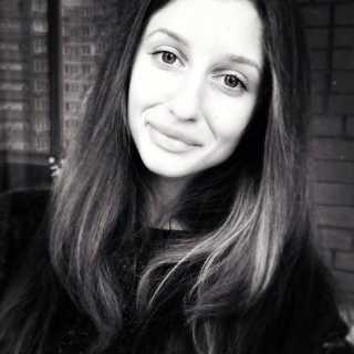 DruzinaPolina avatar