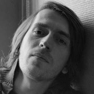 MaksimRyabov avatar