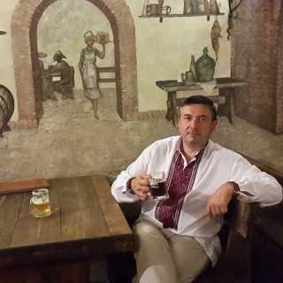ValeryNarovilo avatar