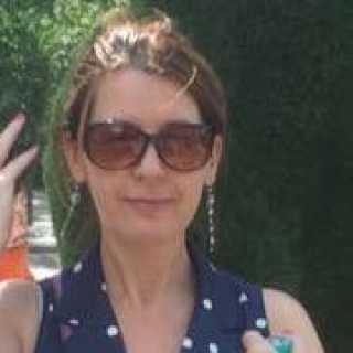 YanaKrasnoperova avatar