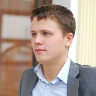 DmitriyKorotkih avatar