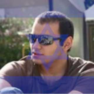 NaumNatan avatar
