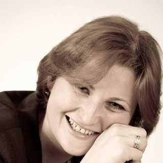 OlgaPanferova avatar