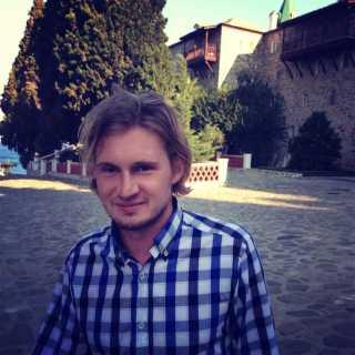 VladLitvinov avatar