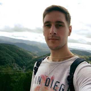 ViacheslavKopenkin avatar