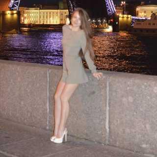 MaRi_f15ff avatar