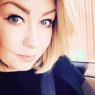 MariyaMyznikova avatar